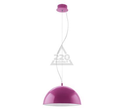 Светильник подвесной EGLO GAETANO 92949