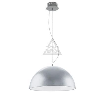 Светильник подвесной EGLO GAETANO 92955