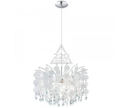 Светильник подвесной EGLO FEDRA 92991