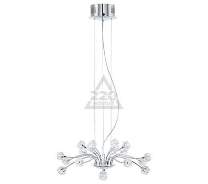 Светильник подвесной EGLO ROMANO 93001