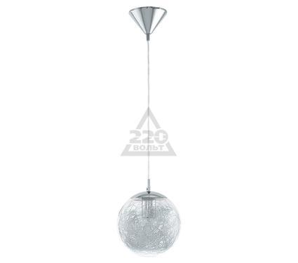 Светильник подвесной EGLO LUBERIO 93073