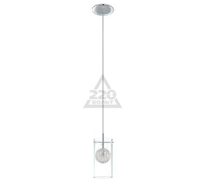 Светильник подвесной EGLO LAMAS 93112