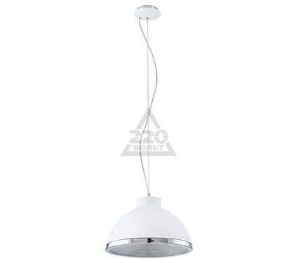 Светильник подвесной EGLO DEBED 93203
