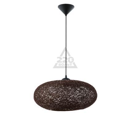 Светильник подвесной EGLO CAMPILO 93375