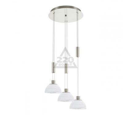 Светильник подвесной EGLO MONTEFIO 93467
