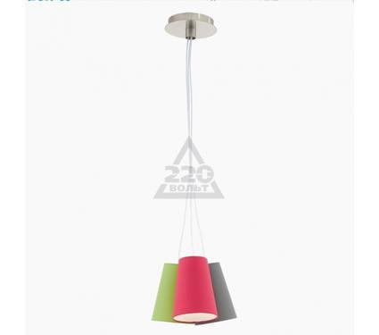 Светильник подвесной EGLO NEVORRES 93533