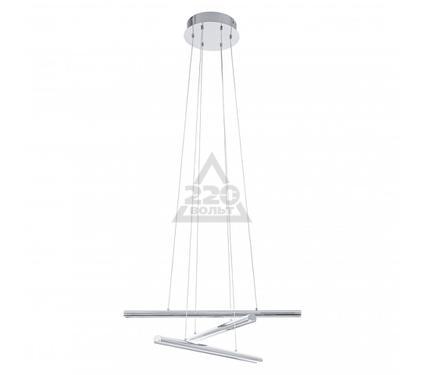 Светильник подвесной EGLO TERROS 93572