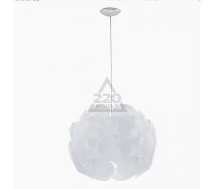 Светильник подвесной EGLO LIVASO 93634