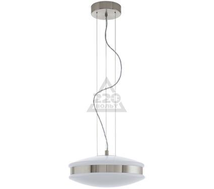 Светильник подвесной EGLO CORVOLO 93635