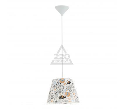 Светильник подвесной EGLO MOLOVE 93718
