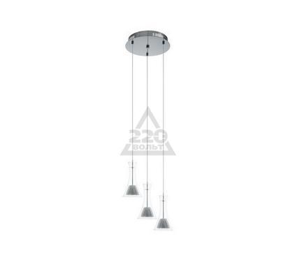 Светильник подвесной EGLO MUSERO 93792