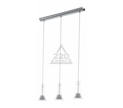 Светильник подвесной EGLO MUSERO 93793