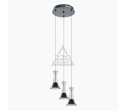 Светильник подвесной EGLO MUSERO 93795