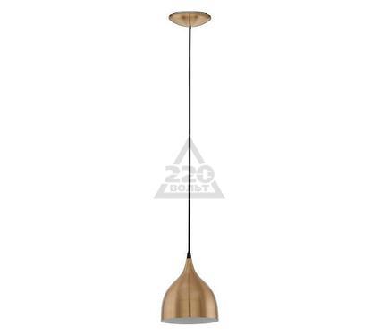 Светильник подвесной EGLO CORETTO 93836