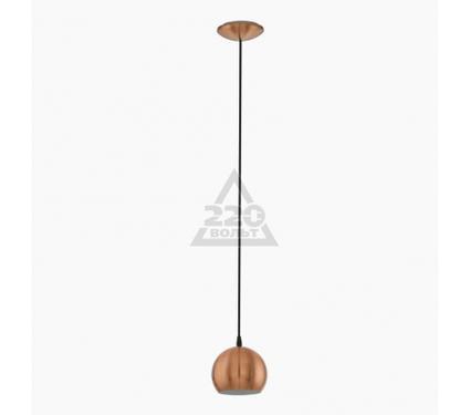 Светильник подвесной EGLO PETTO 93837