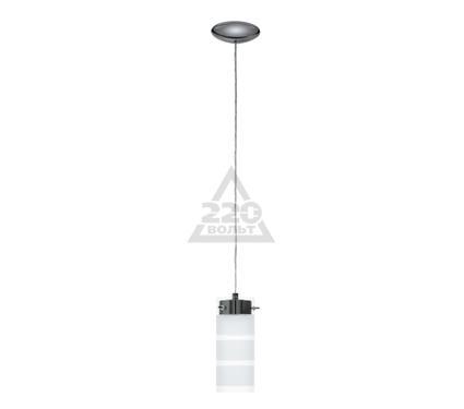 Светильник подвесной EGLO OLVERO 93903