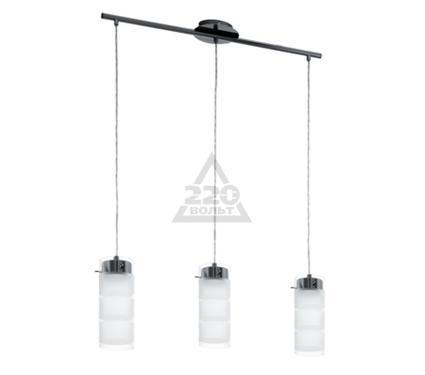 Светильник подвесной EGLO OLVERO 93904