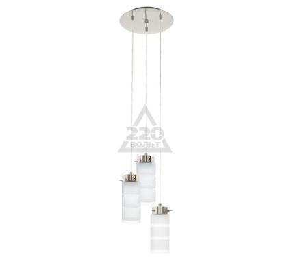 Светильник подвесной EGLO OLVERO 93906