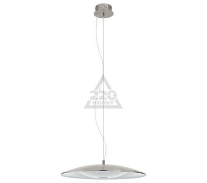 Светильник подвесной EGLO JAMERA 93911