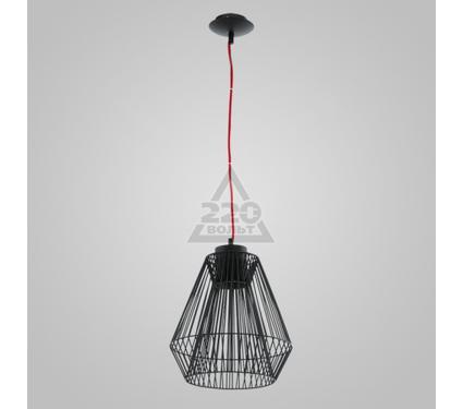 Светильник подвесной EGLO PIASTRE 93972