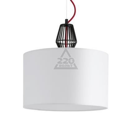Светильник подвесной EGLO VALSENO 93974