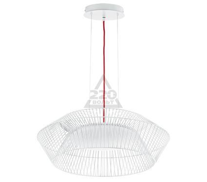 Светильник подвесной EGLO PIASTRE 93984