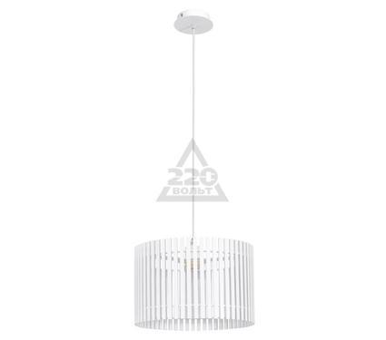 Светильник подвесной EGLO NAROLA 94026