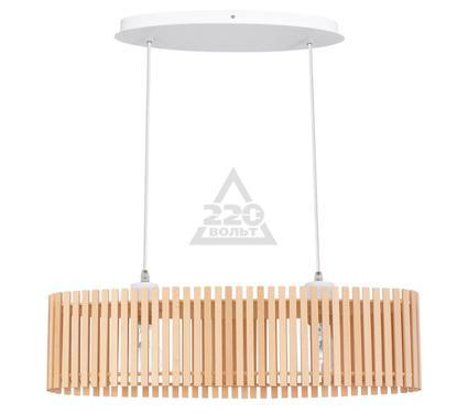 Светильник подвесной EGLO NAROLA 94032
