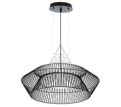 Светильник подвесной EGLO PIASTRE 94202