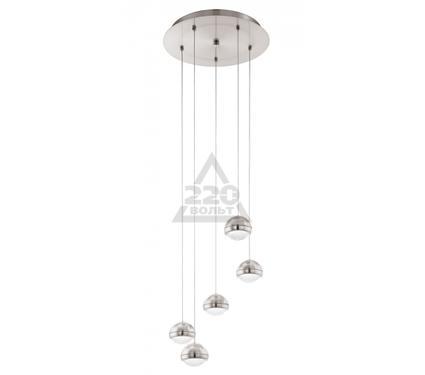 Светильник подвесной EGLO LOMBES 94301