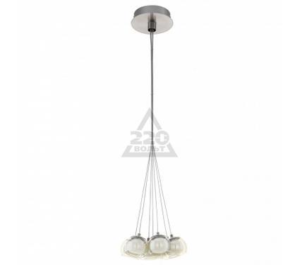 Светильник подвесной EGLO POLDRAS 94328