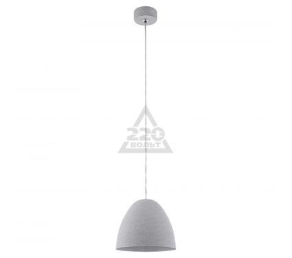 Светильник подвесной EGLO SARABIA 94353