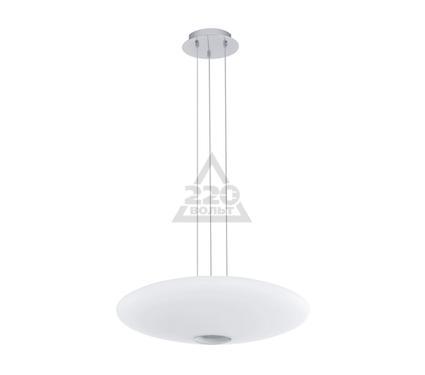 Светильник подвесной EGLO MILEA 94416