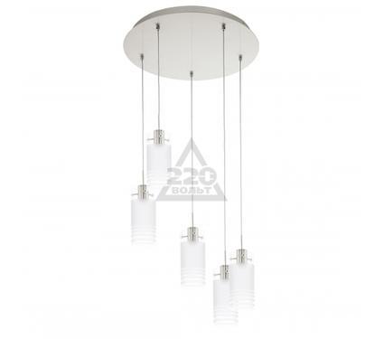 Светильник подвесной EGLO MELEGRO 94456