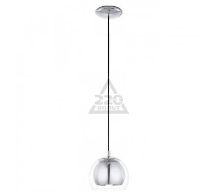 Светильник подвесной EGLO ROCAMAR 94592