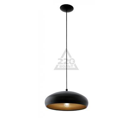 Светильник подвесной EGLO MOGANO 94605