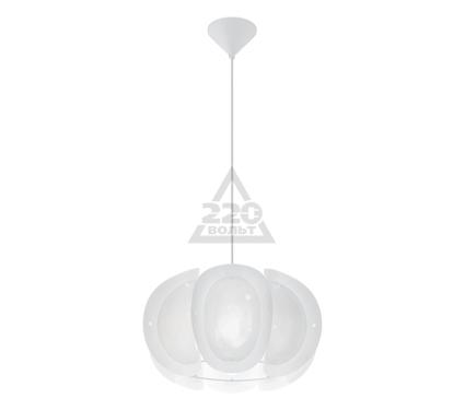 Светильник подвесной EGLO BERCEDO 94632