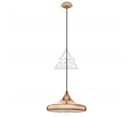 Светильник подвесной EGLO CORETTO 94742