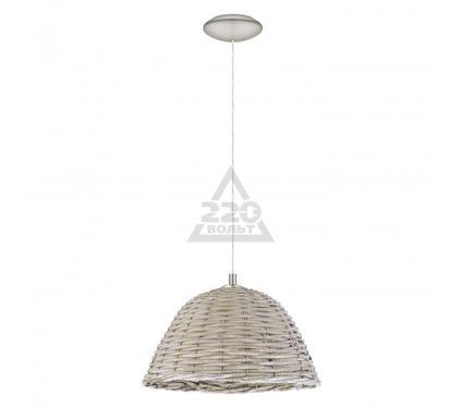 Светильник подвесной EGLO CAMPILO 94943