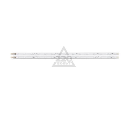 Лента светодиодная EGLO LED STRIPES-SYSTEM 92046