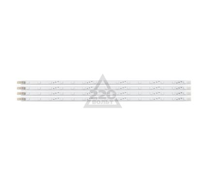 Лента светодиодная EGLO LED STRIPES-SYSTEM 92049