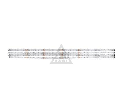 Лента светодиодная EGLO LED STRIPES-FLEX 92059