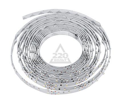 Лента светодиодная EGLO LED STRIPES-BASIC 92063