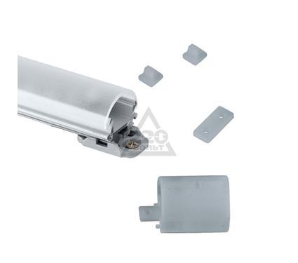 Лента светодиодная EGLO LED STRIPES-MODULE 92327