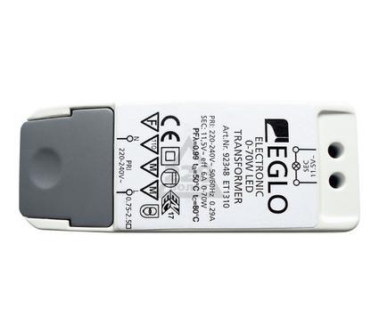 Трансформатор EGLO 92348