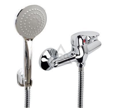 Смеситель для ванны ARGO 35-06 OKSA