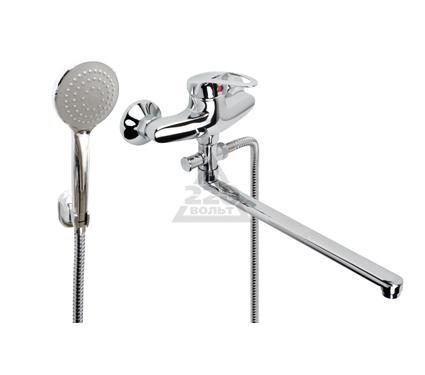 Смеситель для ванны ARGO 40-L35 OLIO