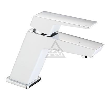 Смеситель для раковины ARGO 35-04P GRANO white