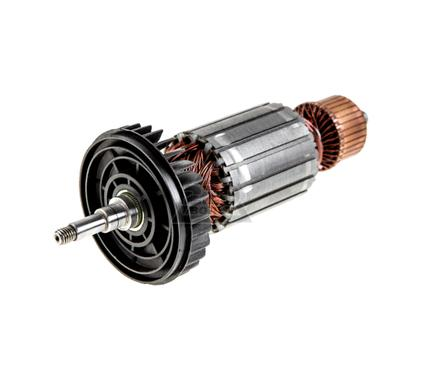Ротор ACECA A0005