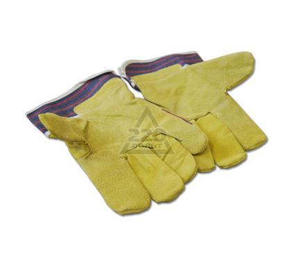 Перчатки SANTOOL 070126-001
